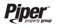 Piper Property Group